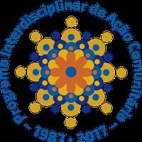 A Pró-Reitoria de Extensão e Assuntos Comunitários da Universidade Federal da Paraíba (PRAC/UFPB) realiza, nesta sexta-feira (17), às 14h, no auditório da Reitoria, a abertura das comemorações dos 30 anos do Programa Interdisciplinar de Ação Comunitária (PIAC).