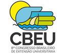 Logo8CBEU