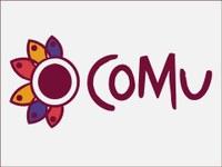 Eleição para o CGCoMu