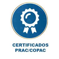 certificados-prac.jpg