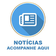 news-ufpb.jpg