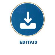 proplan-editais.jpg