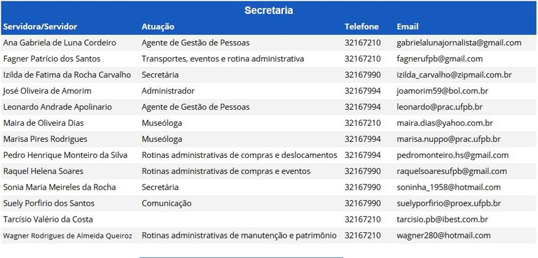 Gabinete_Equipe_2