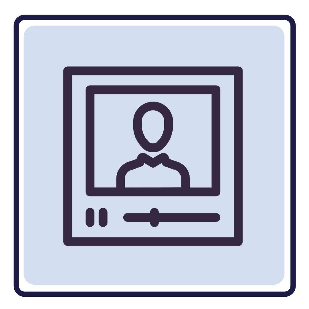 Manual de avaliação de vídeo_04 de novembro