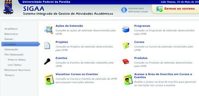 Capa COPAC.jpg