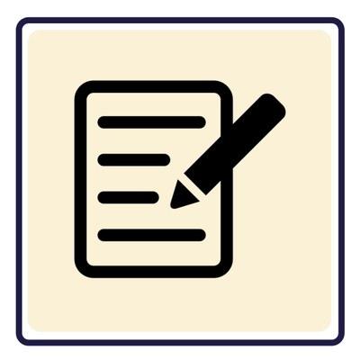 Lista de trabalhos submetidos_ENEX 2020