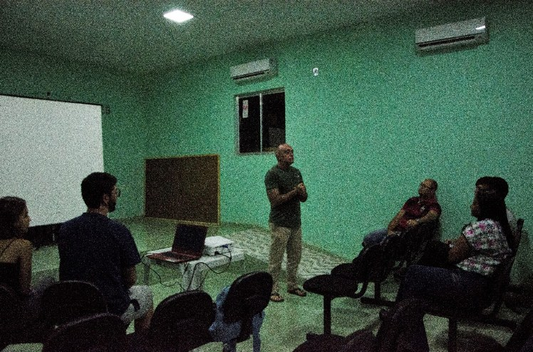 Ação na cidade de Alagoinha - Imagem cedida por participante.jpg