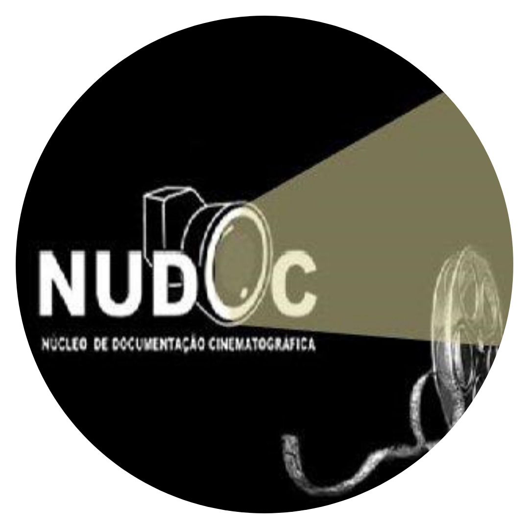 NUDOC.png