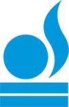 Logo Prac