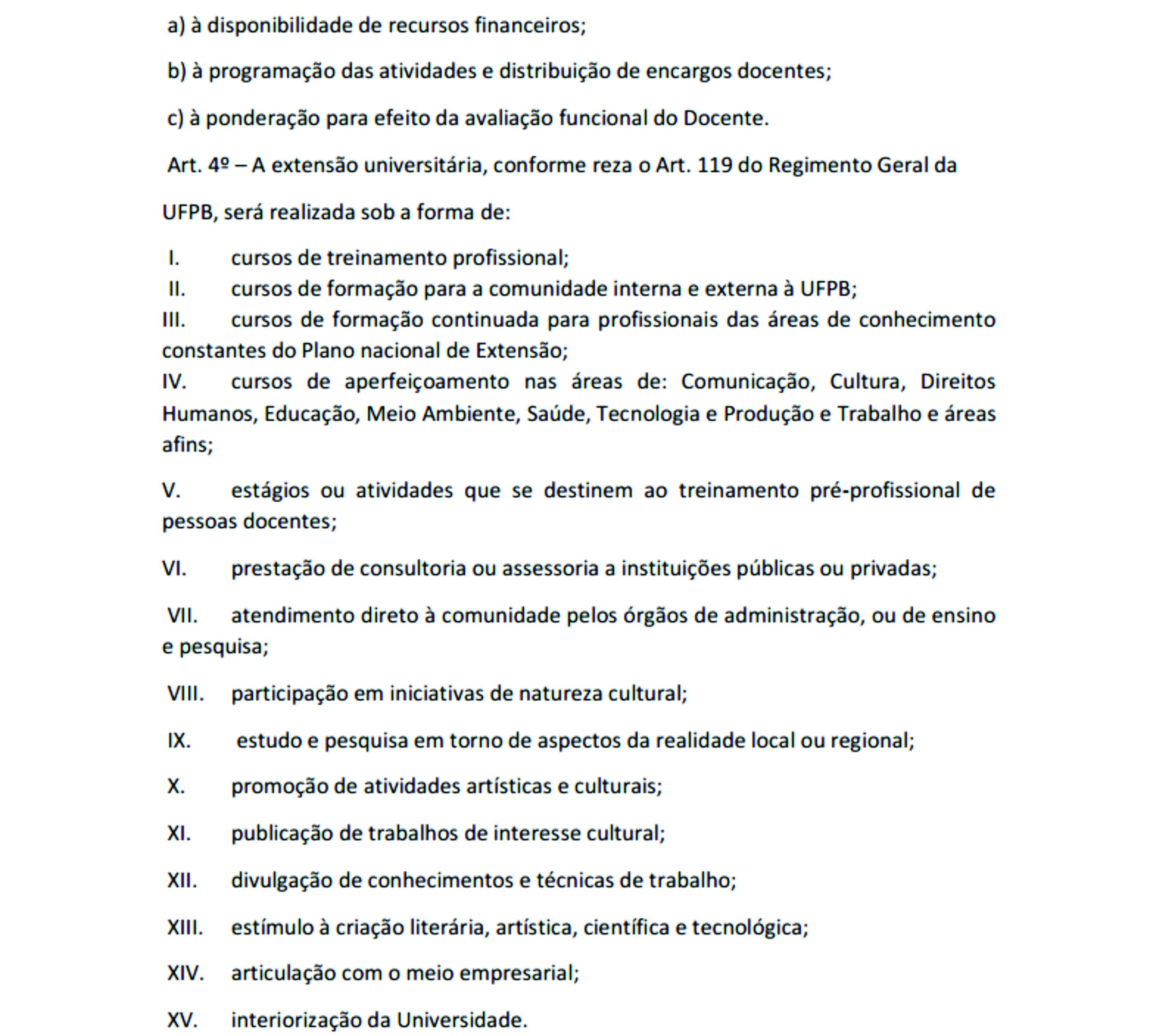 Resolução 61 2014 3