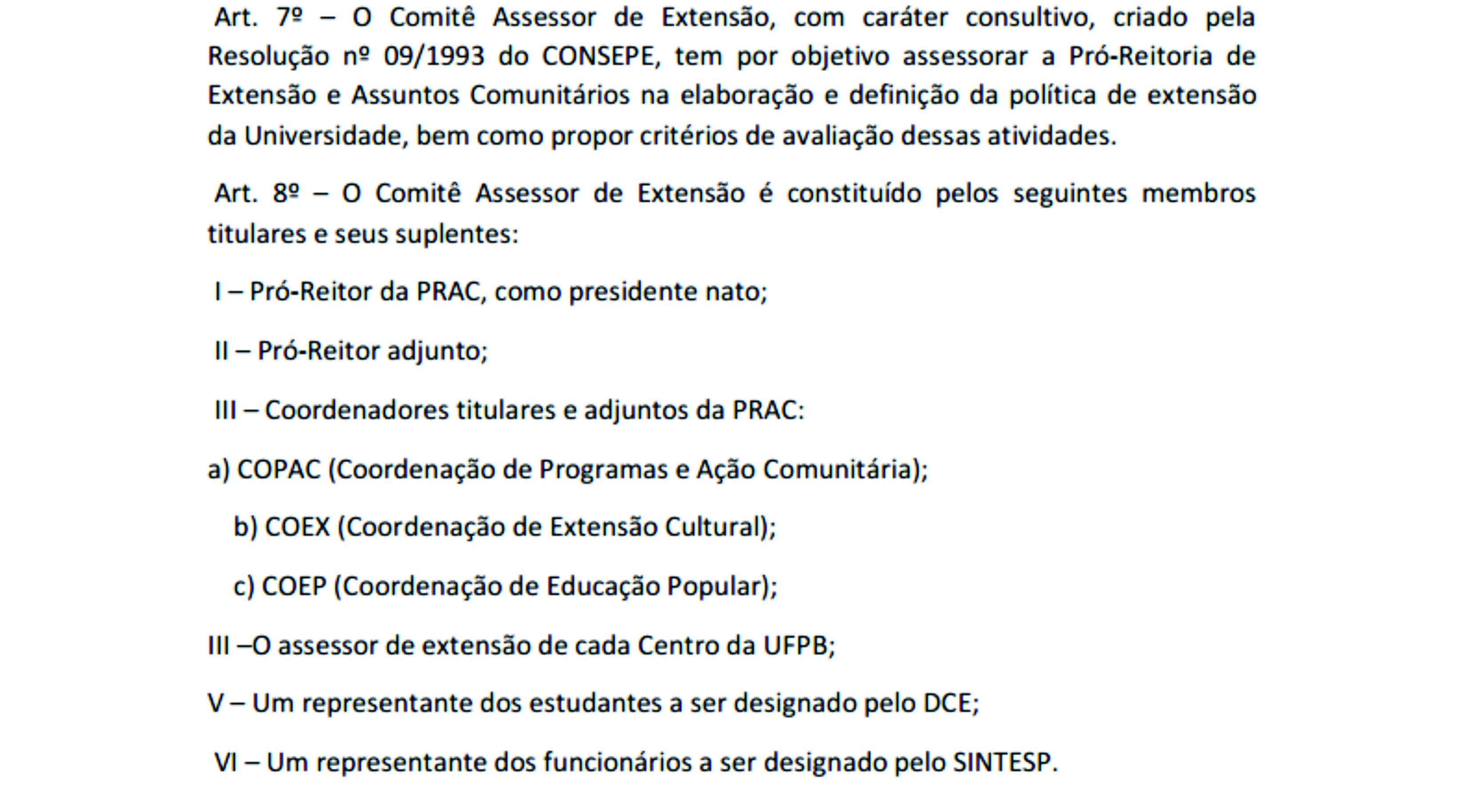 Resolução 61 2014 6