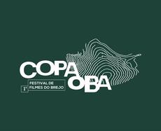 I Copaoba