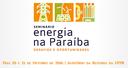 SEMINÁRIO ENERGIA NA PARAÍBA: DESAFIOS E OPORTUNIDADES