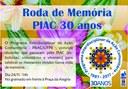 Roda de memória PIAC.jpg